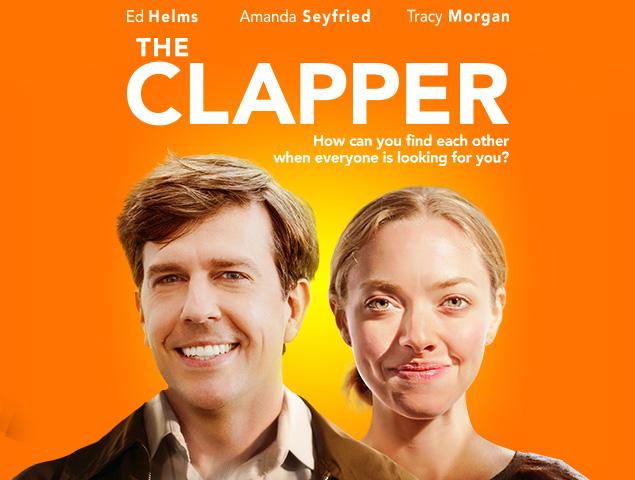 CLAPPER_635x480.jpg