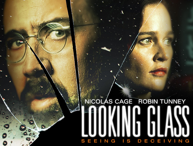 LOOKINGGLASS_635x480.jpg