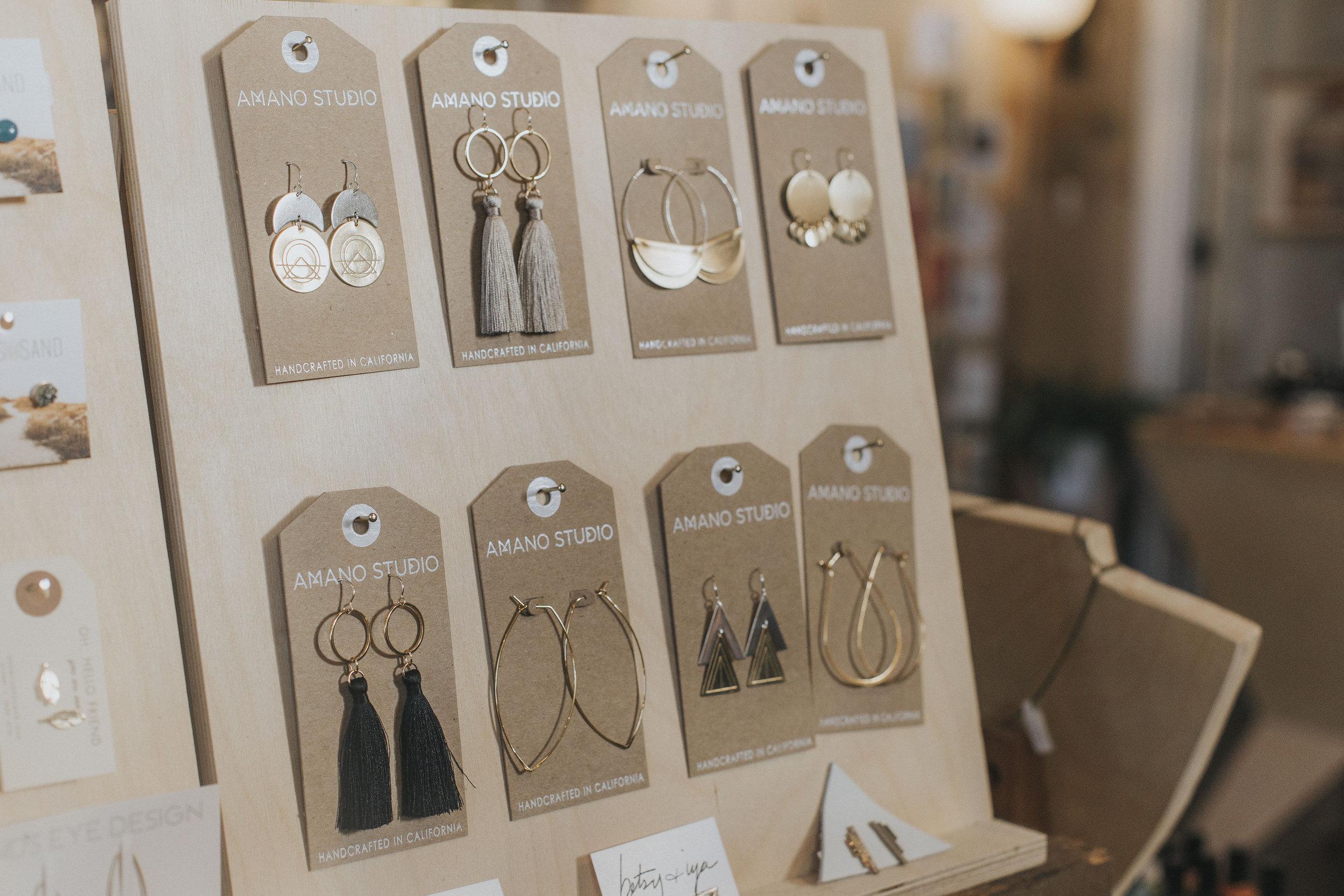 shop photos-0003.jpg