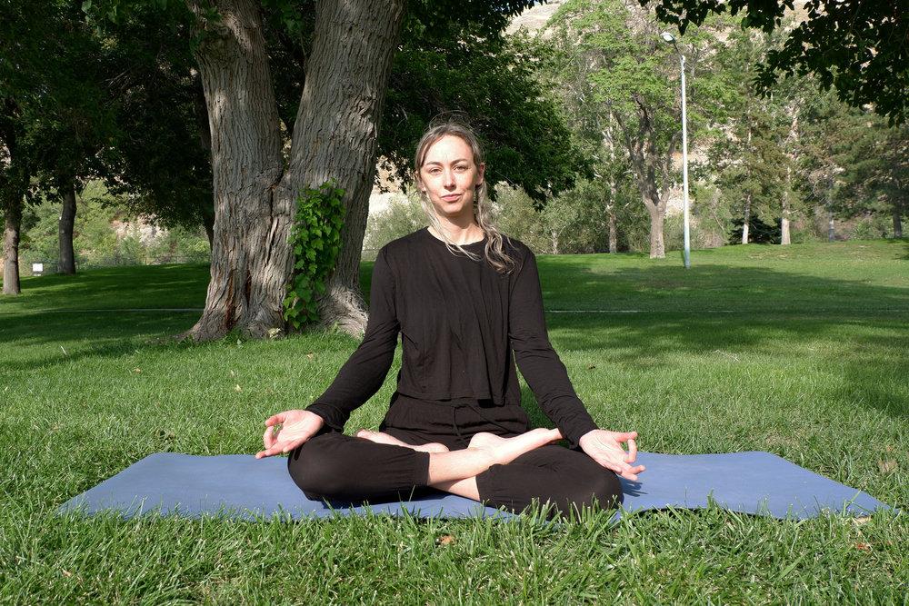 brinley-froelich-yoga