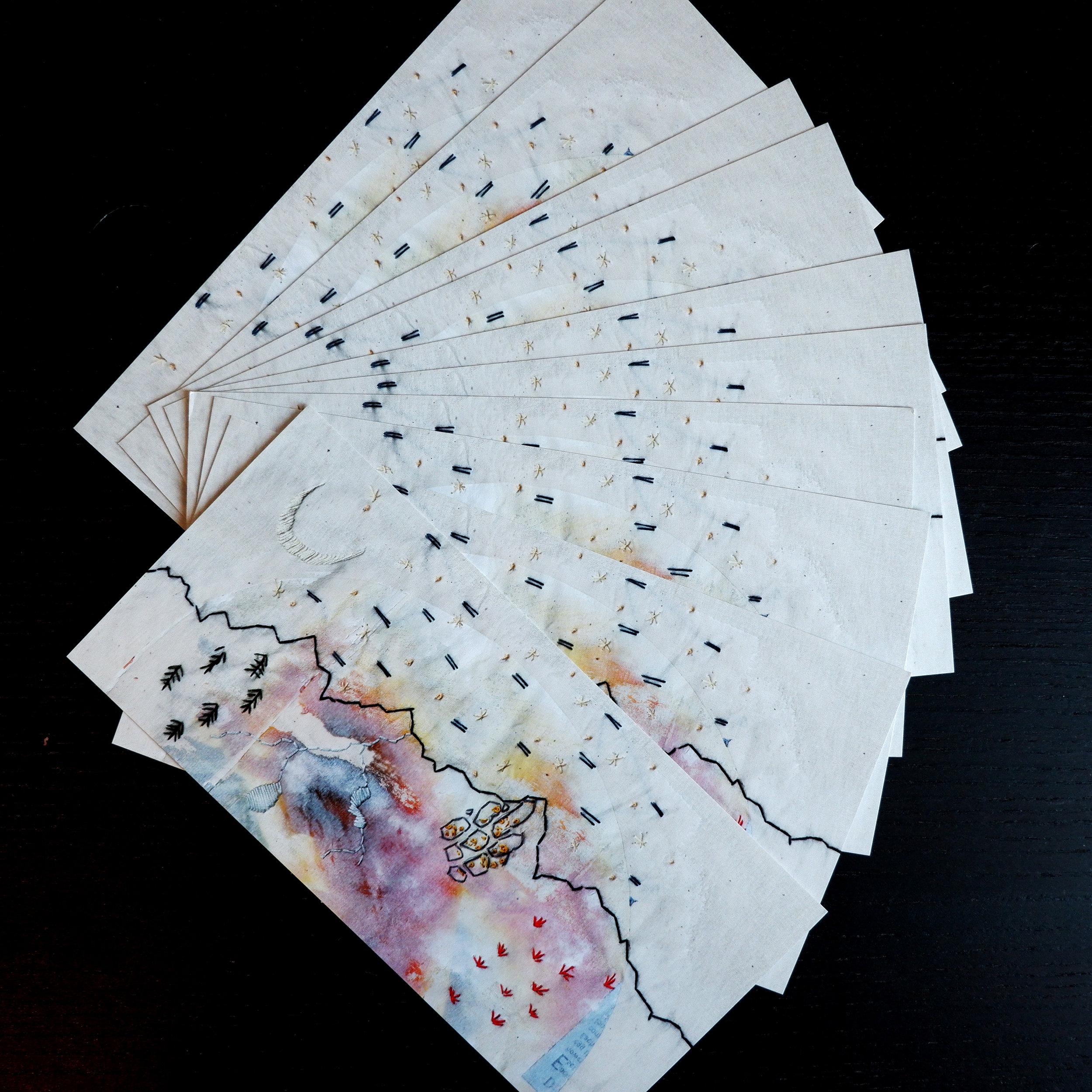 saltffront-boo-forever-postcard-art