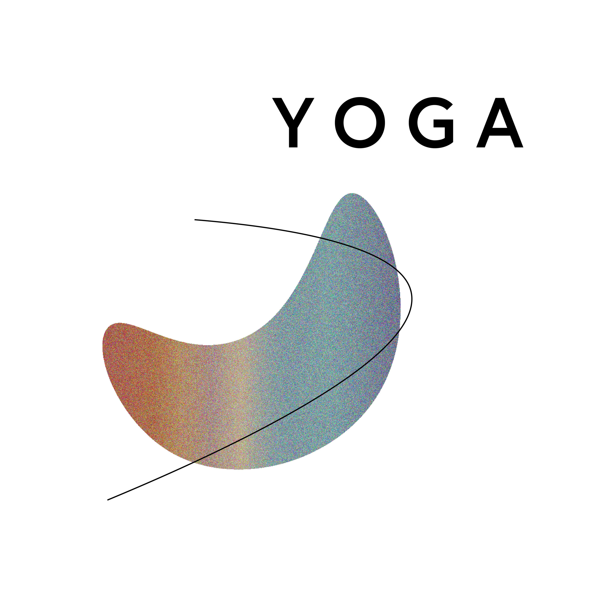 Boo Forever - Shop Yoga Products