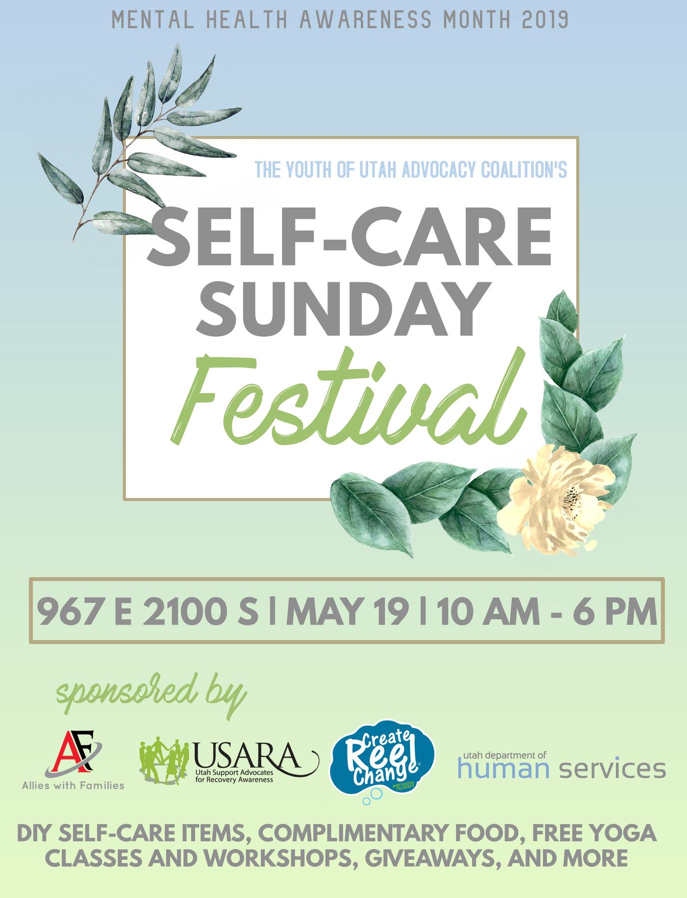 self-care poster1.jpg