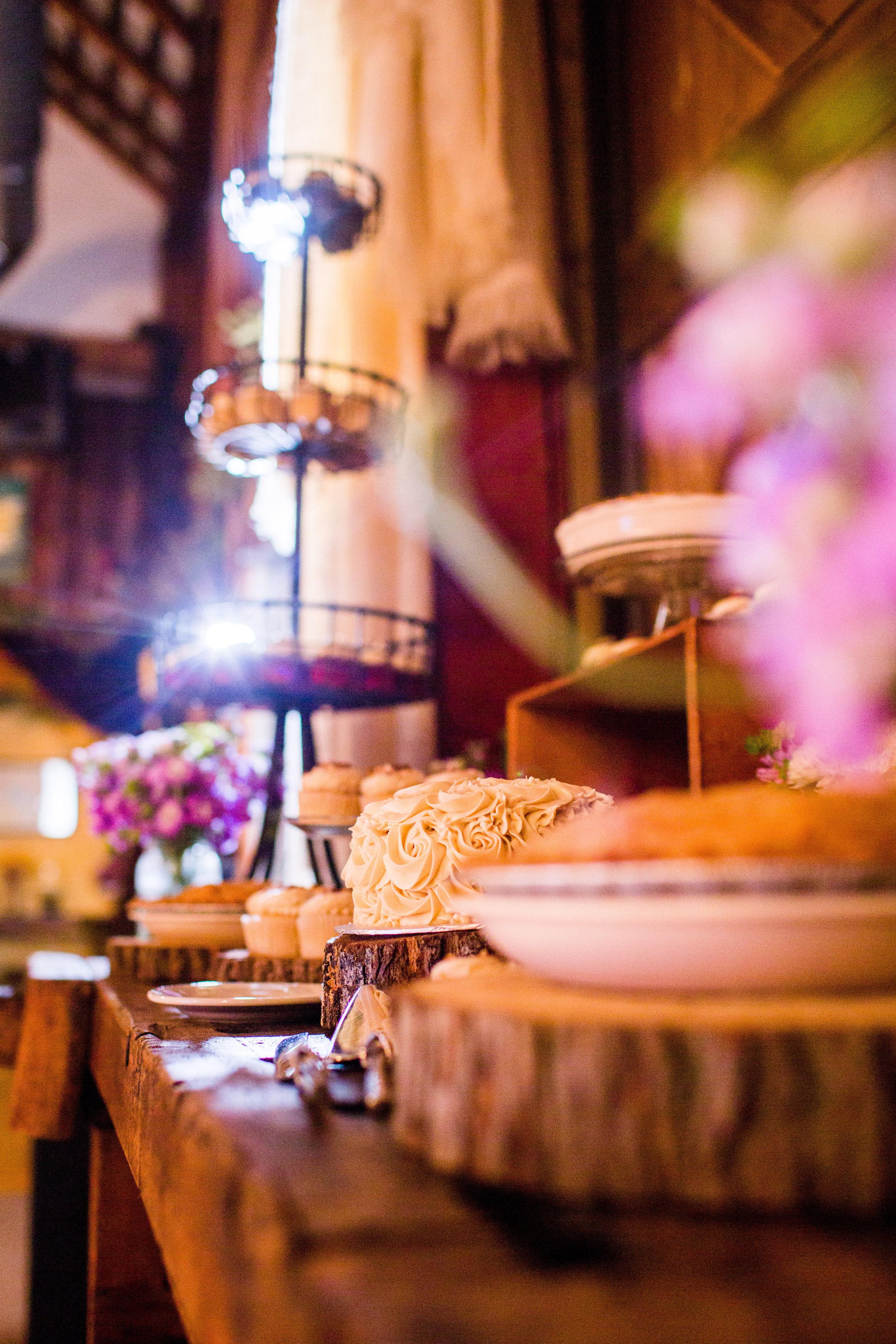 Wedding (2)-0657.jpg