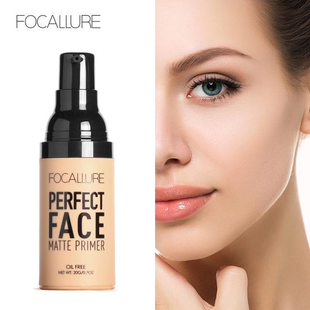 Focallure Professional Make Up Base