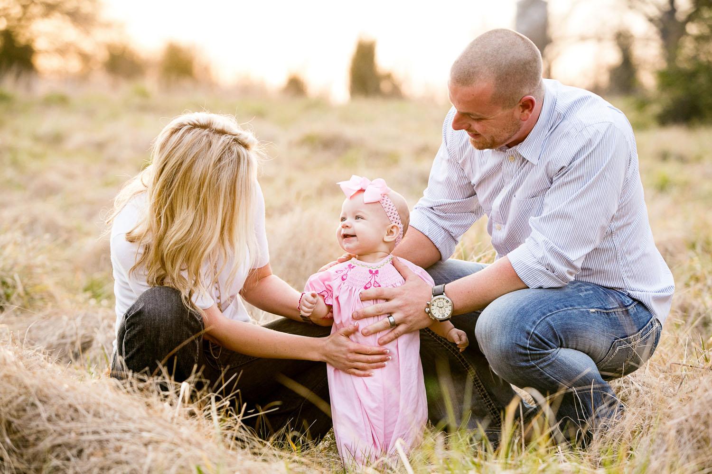 Blanton_family-031013-028.jpg