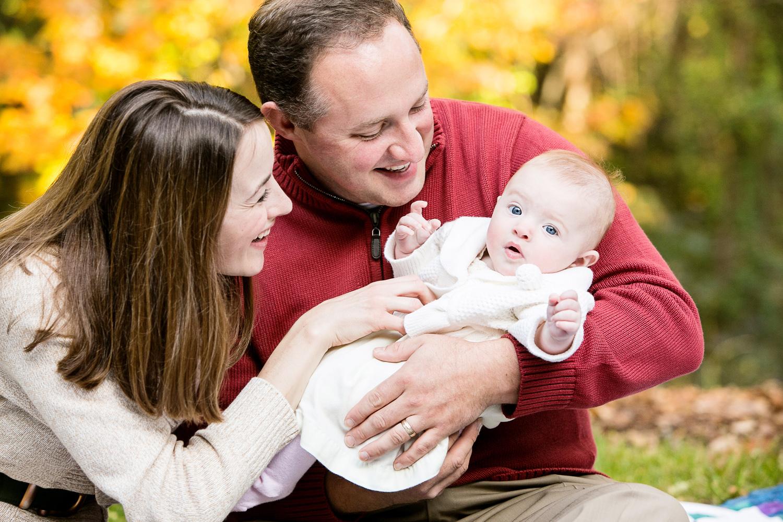 Gleason_newborn-102212-041.jpg