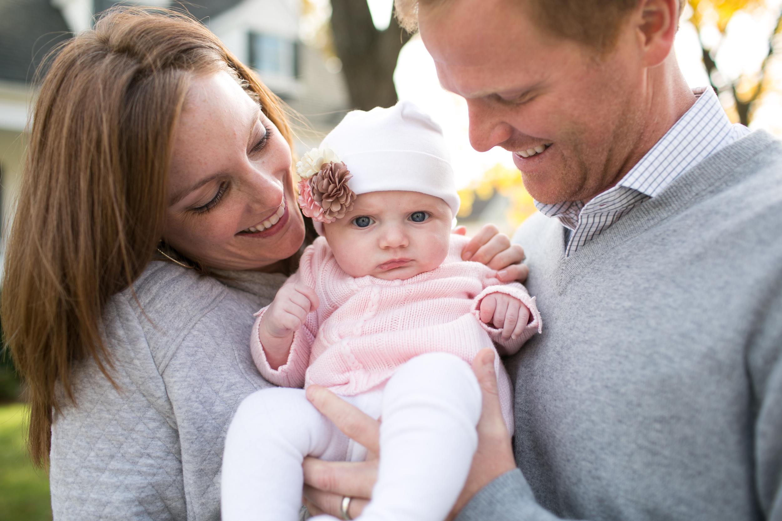 Goebel_family-blog-0041.jpg