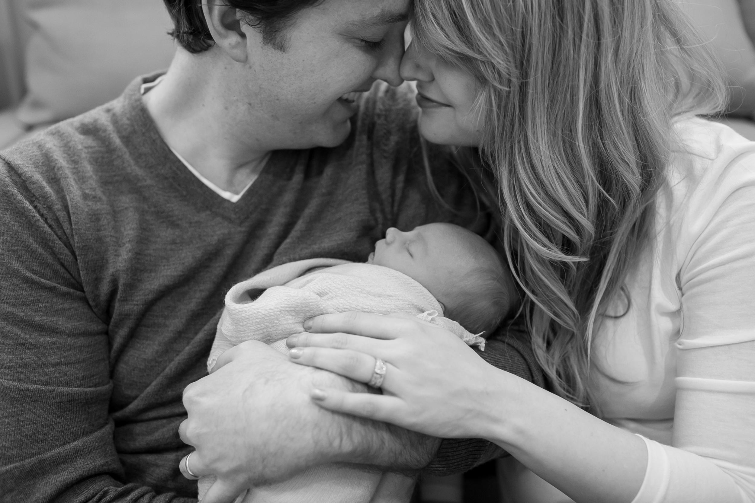 Margot_newborn-012215-blog-0029.jpg