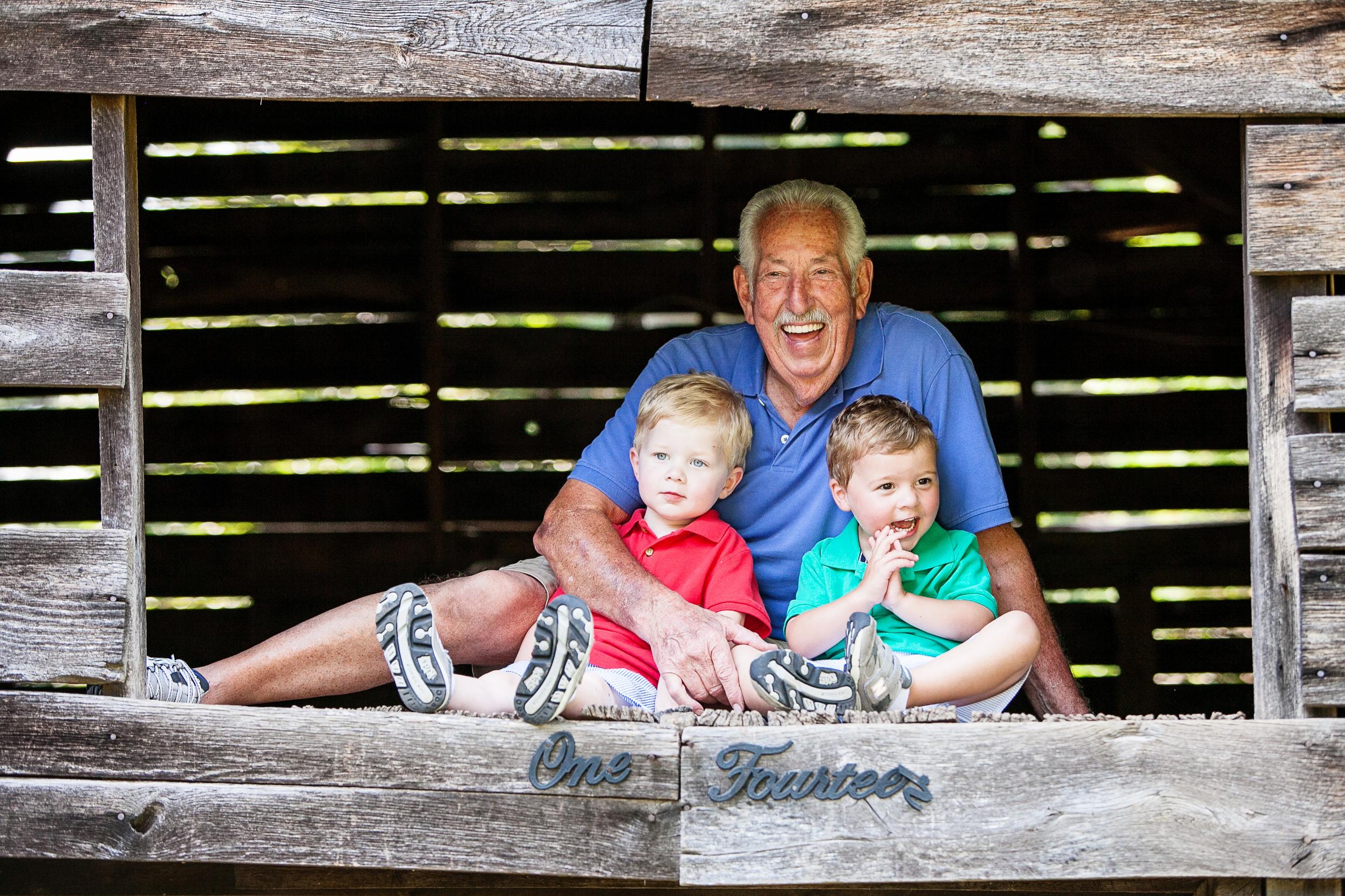 Lunsford_family-053112-027.jpg
