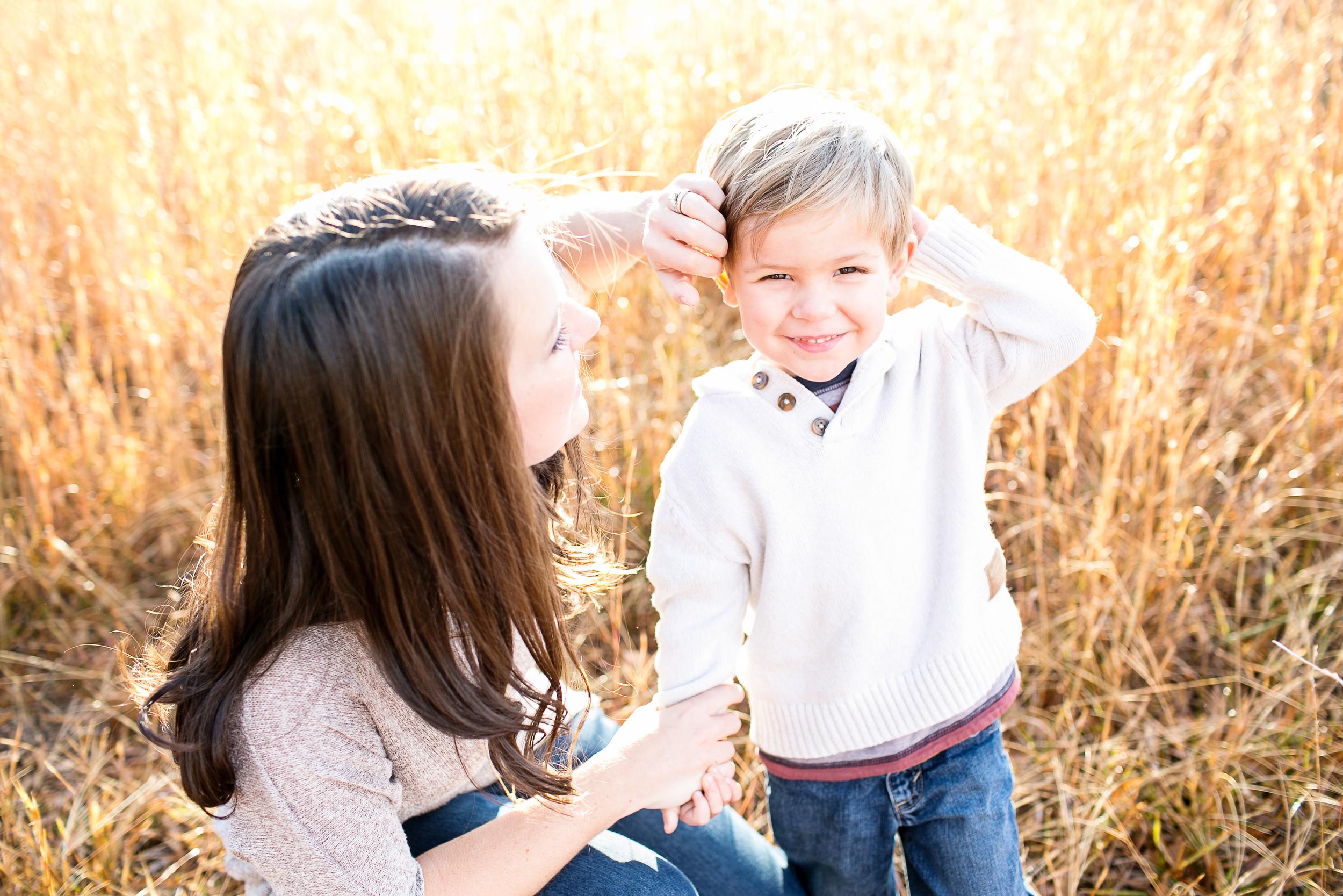 Natalie-Logan_112312-023.jpg