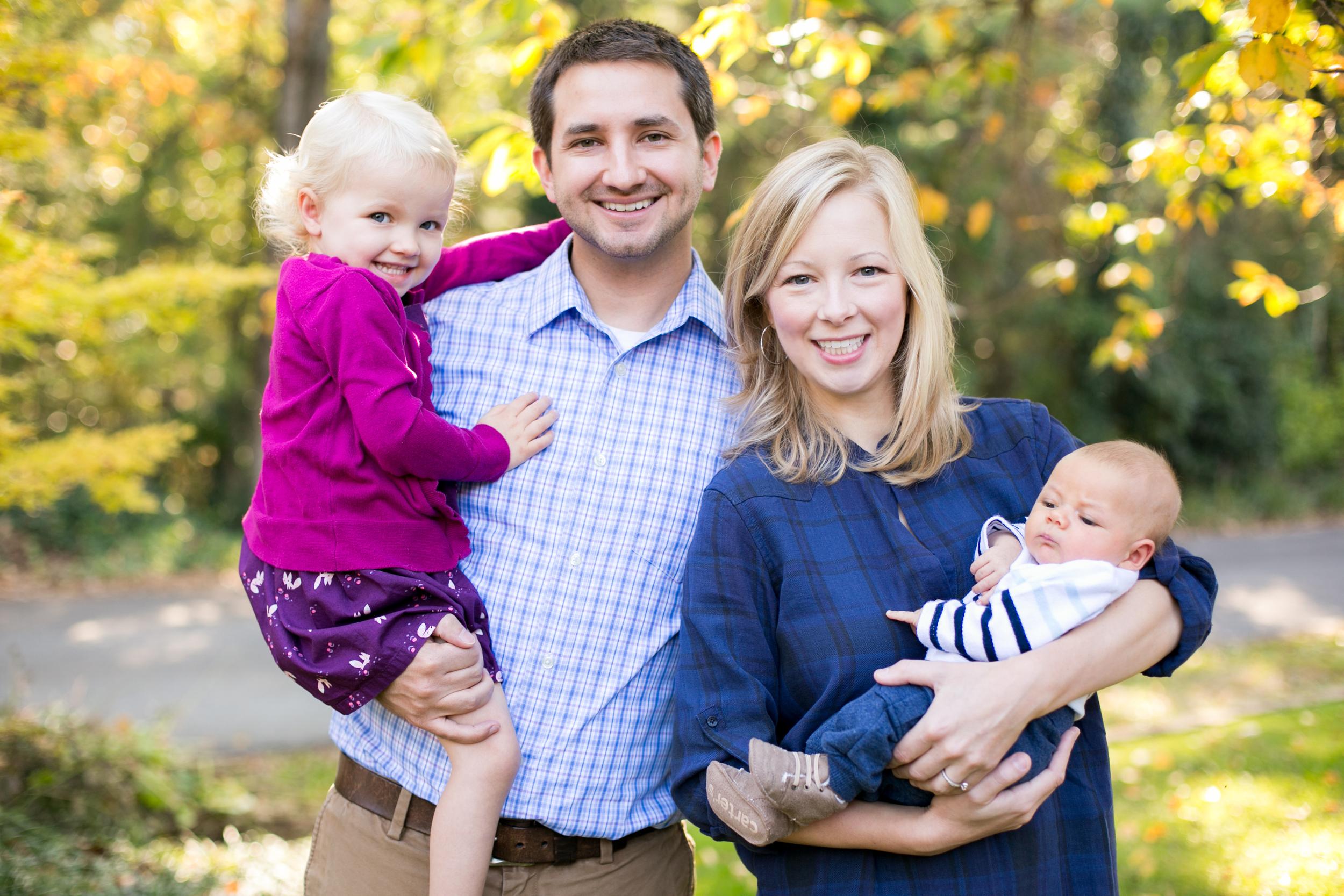 Oblinsky_family-102614-0037.jpg
