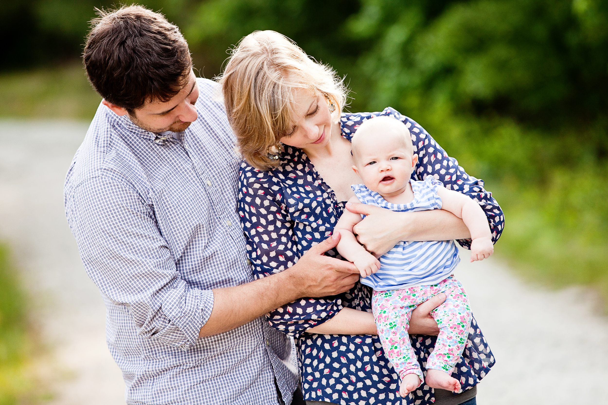 Oblinsky-family-050612-135.jpg