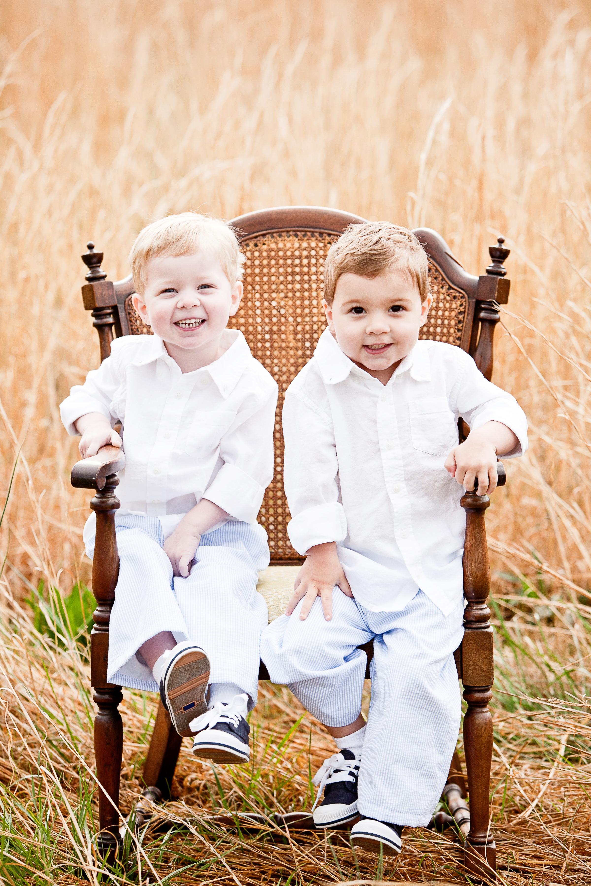 Stevens-family-032512-blog-009.jpg