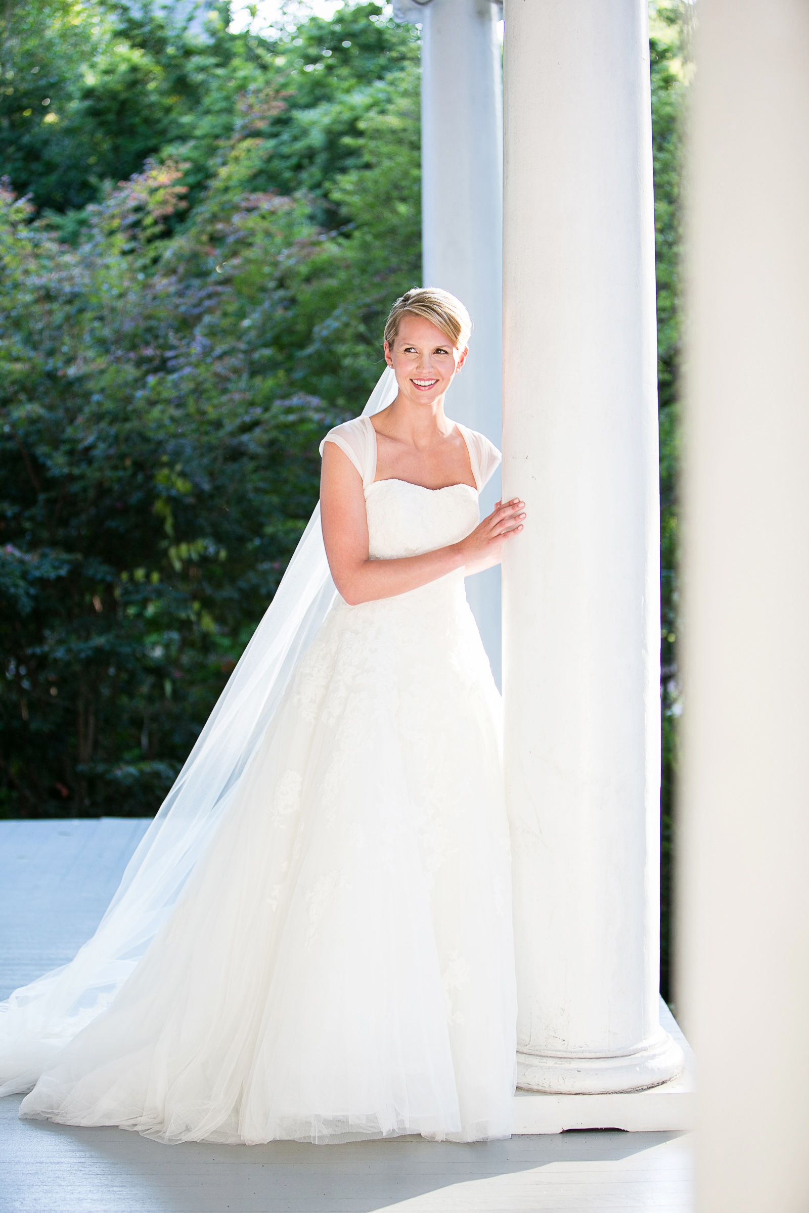 Daughtridge_bridal-061712-125.jpg