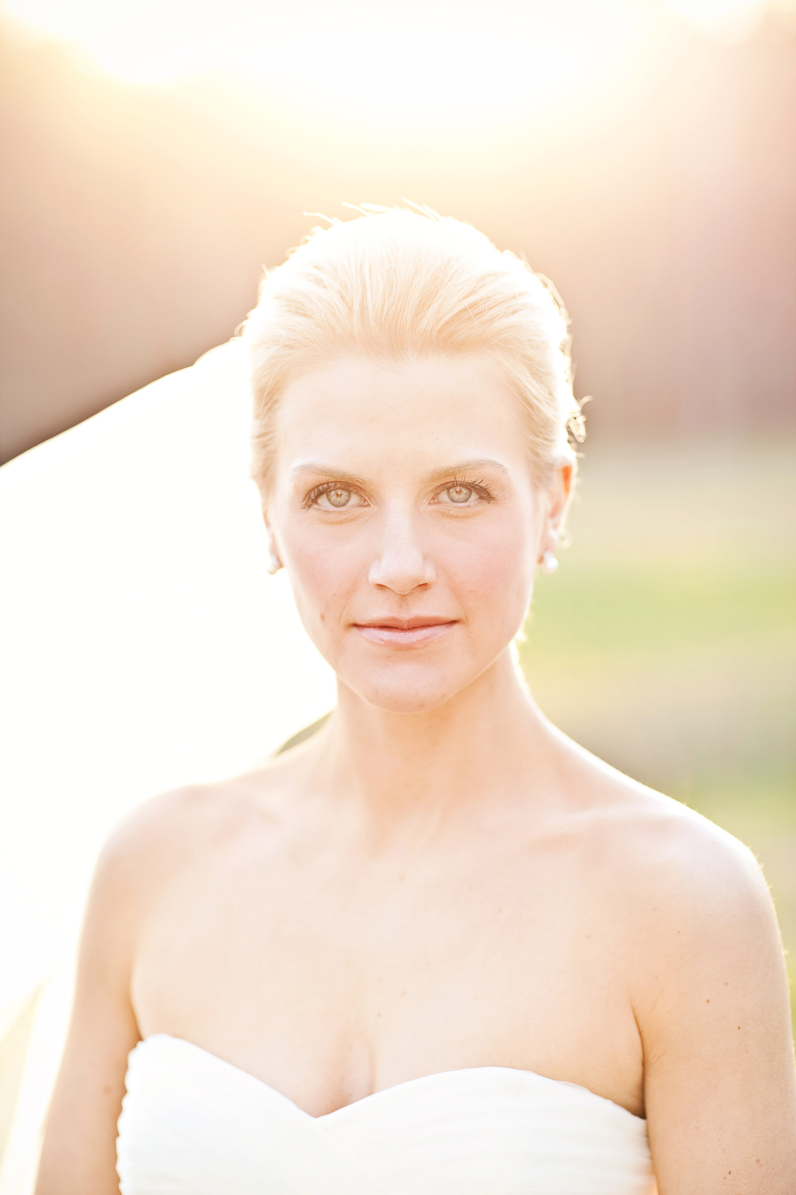 Kristin-Mellon-bridal_170.jpg