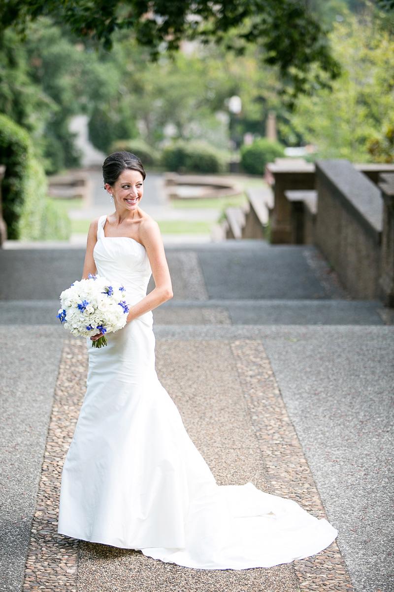 Mobley_wedding-081712-0556.jpg