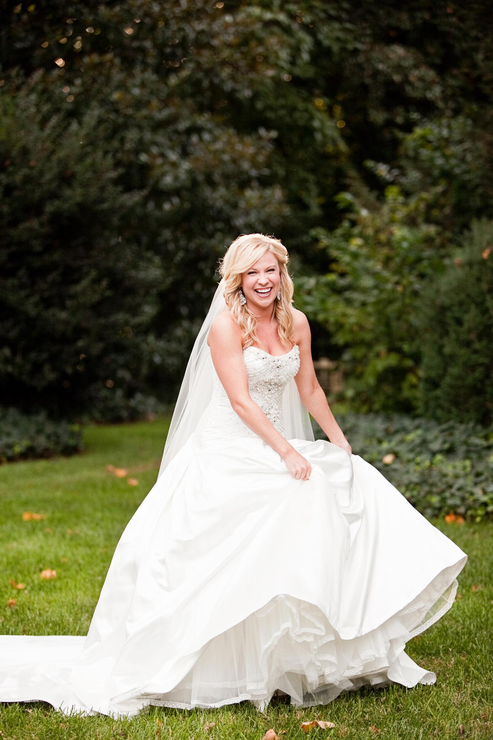 Rhyne-bridals-100311-177.jpg