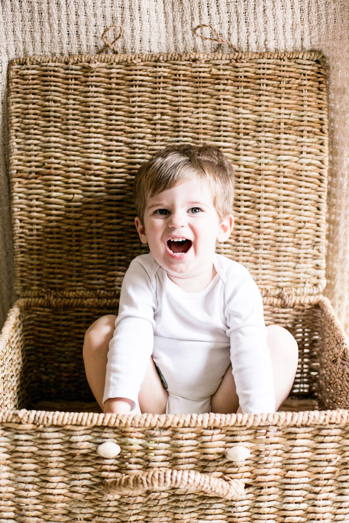 021013-Julia_newborn-150.jpg