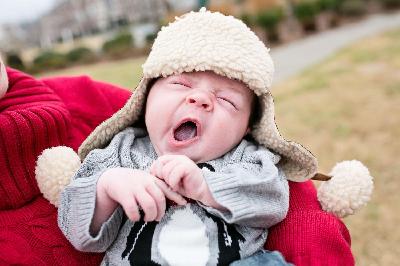 Dickson_newborn-120912-200.jpg