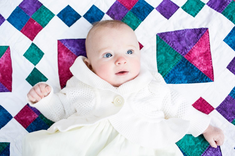 Gleason_newborn-102212-001.jpg