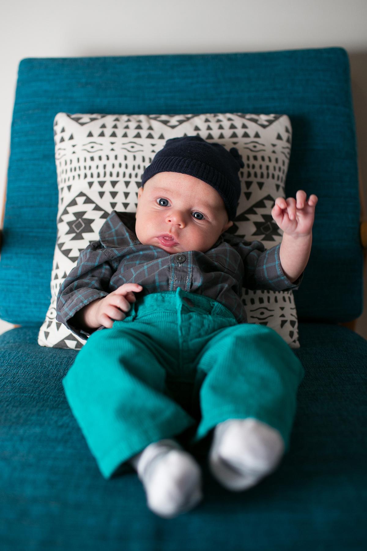 Ira_baby-102713-078.jpg
