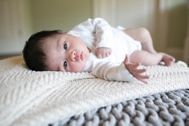 MaryGraceHDP_newborn-010314-153.jpg