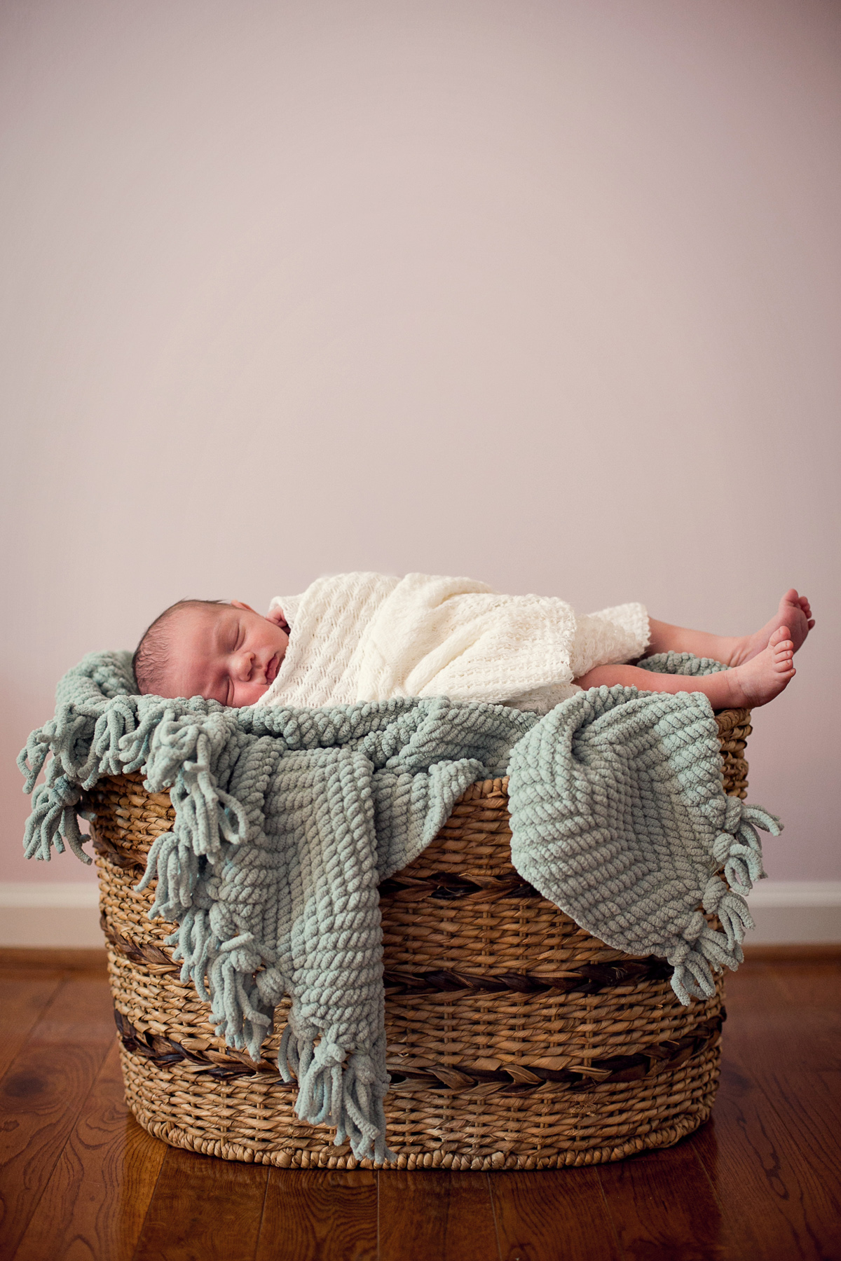 Peek_newborn-090413-055-recipe.jpg