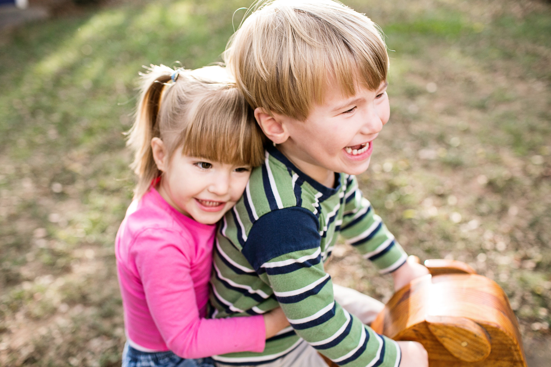 Walenczyk_family-102812-063.jpg