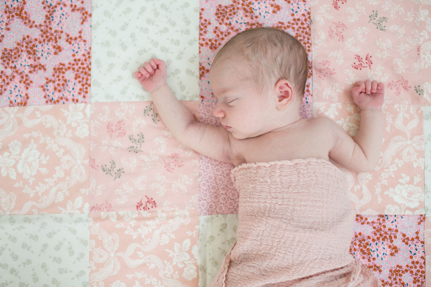 Washington-DC-newborn-photographer-Sydney-blog-0022.jpg