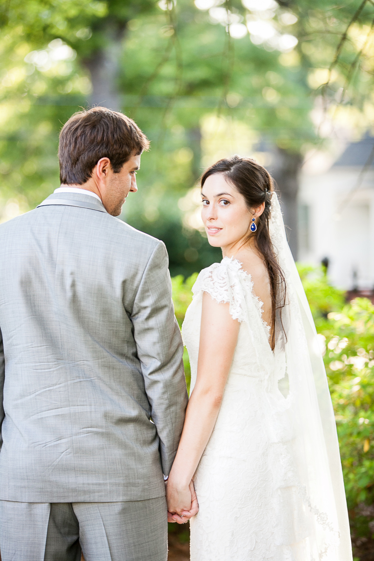 Weddings-SS-portfolio-I-0002.jpg