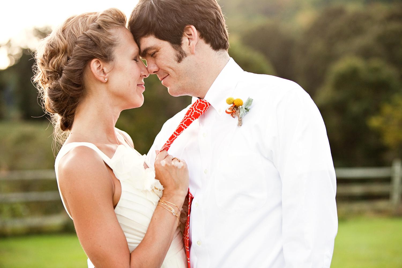 Weddings-SS-portfolio-I-0001.jpg