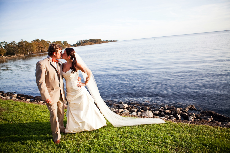 Weddings-SS-portfolio-I-0003.jpg