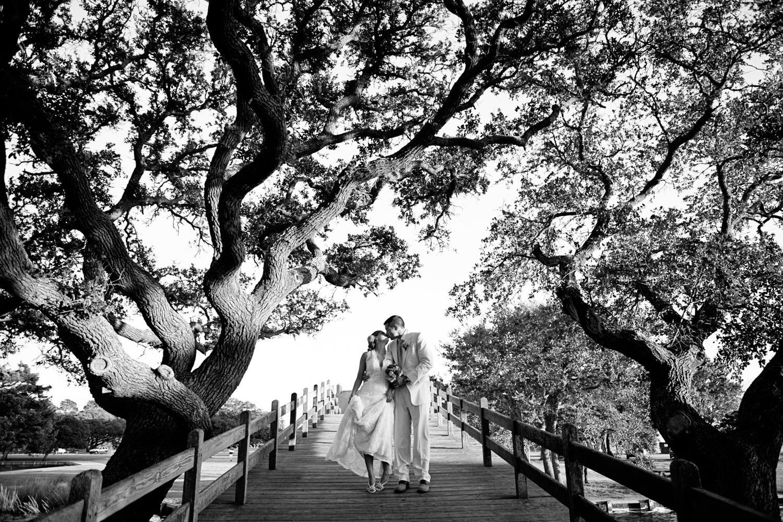 Weddings-SS-portfolio-I-0005.jpg