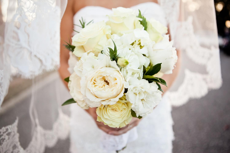 Weddings-SS-portfolio-I-0007.jpg
