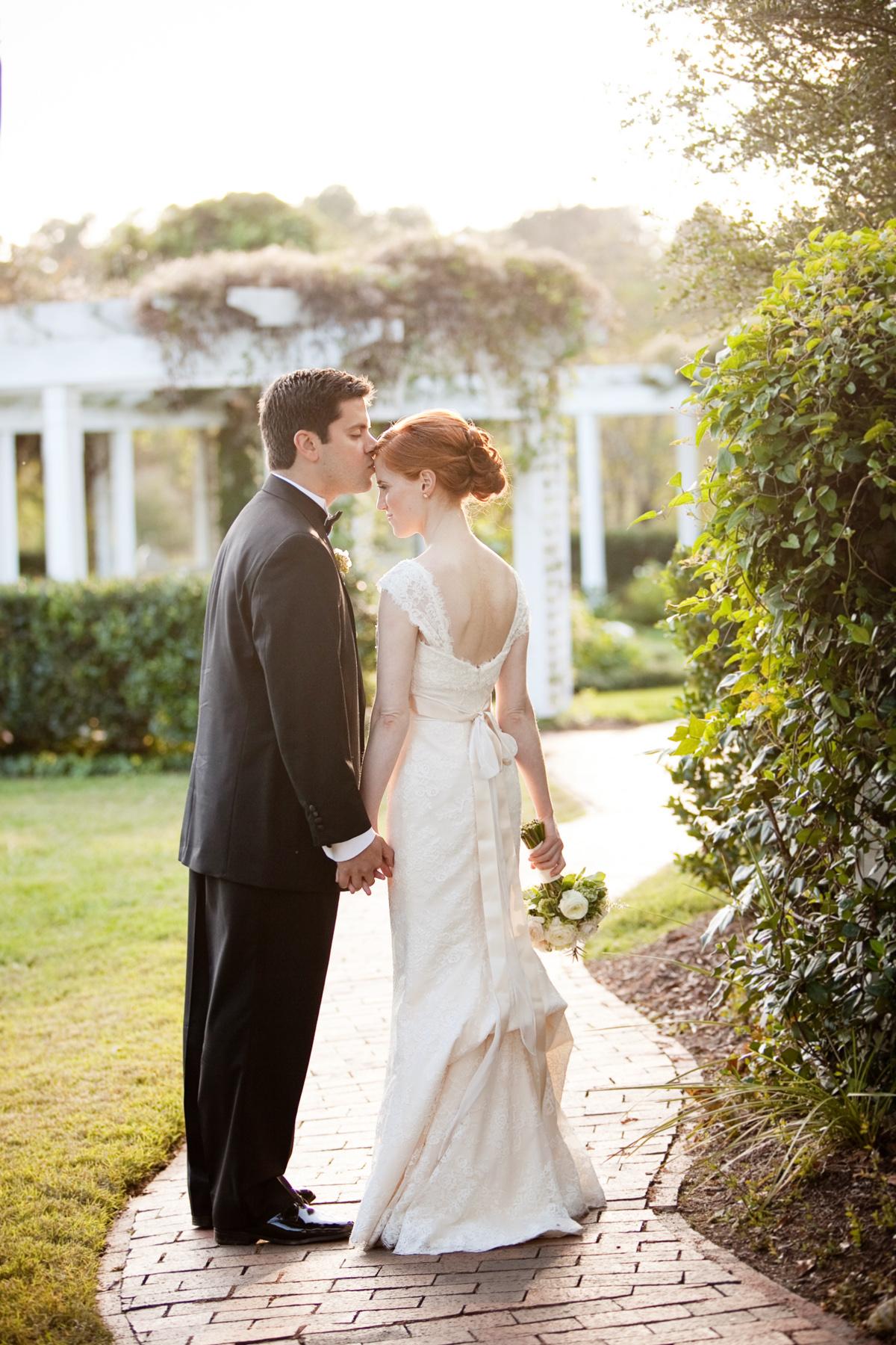 Weddings-SS-portfolio-I-0006.jpg