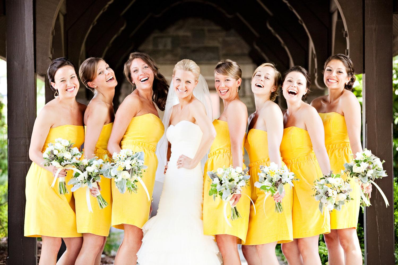 Weddings-SS-portfolio-I-0008.jpg
