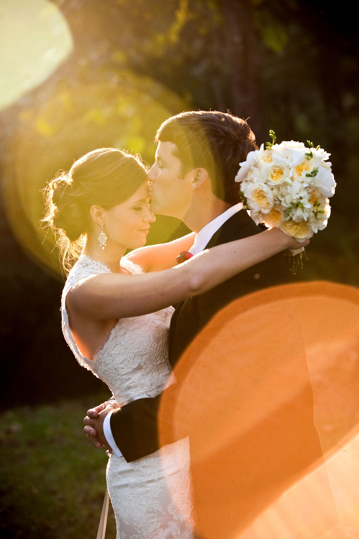 Weddings-SS-portfolio-I-0010.jpg
