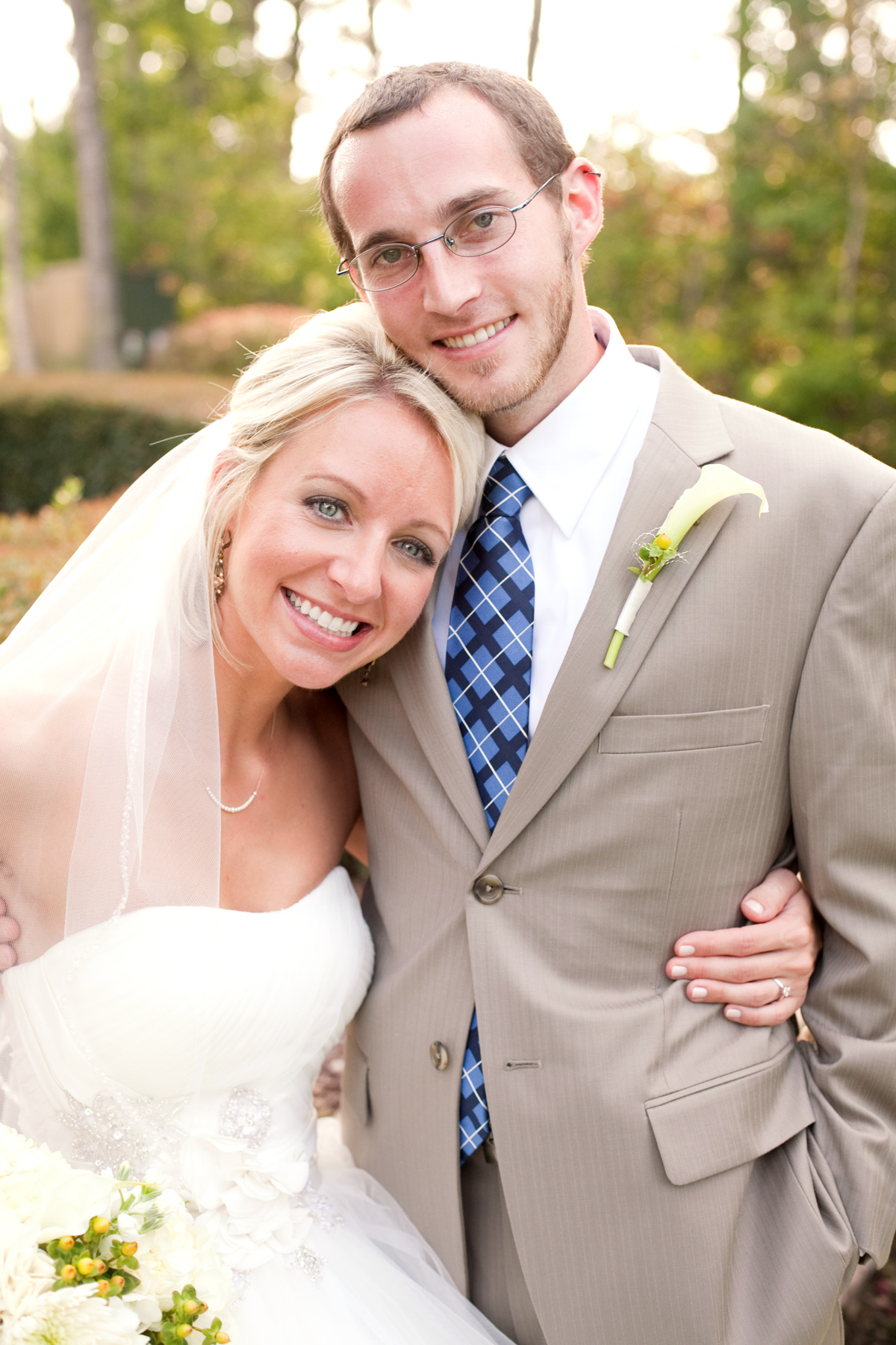 Weddings-SS-portfolio-I-0012.jpg