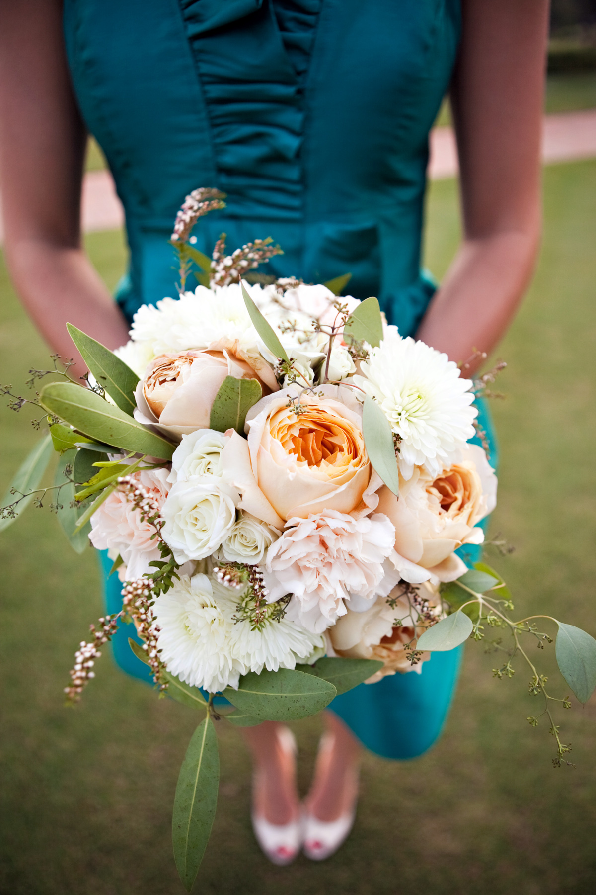 Weddings-SS-portfolio-I-0011.jpg