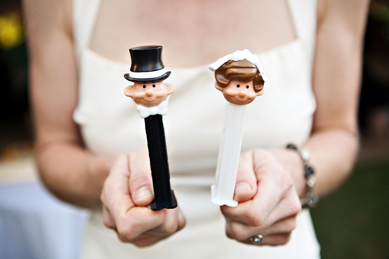 Weddings-SS-portfolio-I-0013.jpg