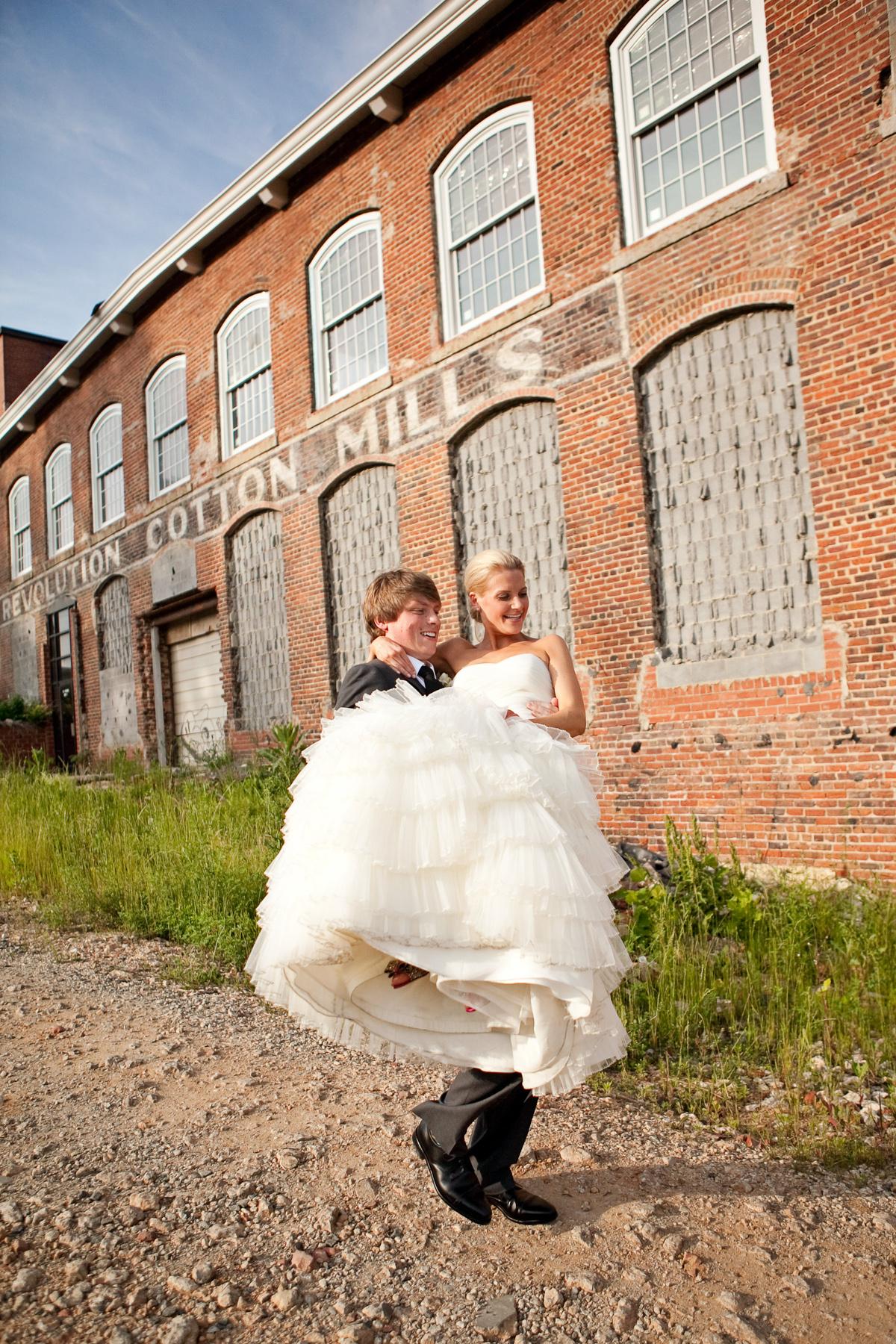 Weddings-SS-portfolio-I-0014.jpg