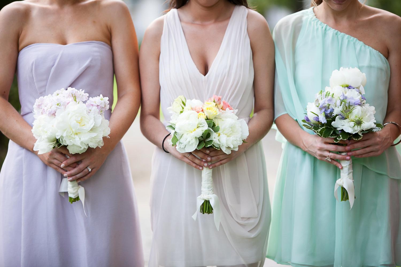 Weddings-SS-portfolio-I-0015.jpg