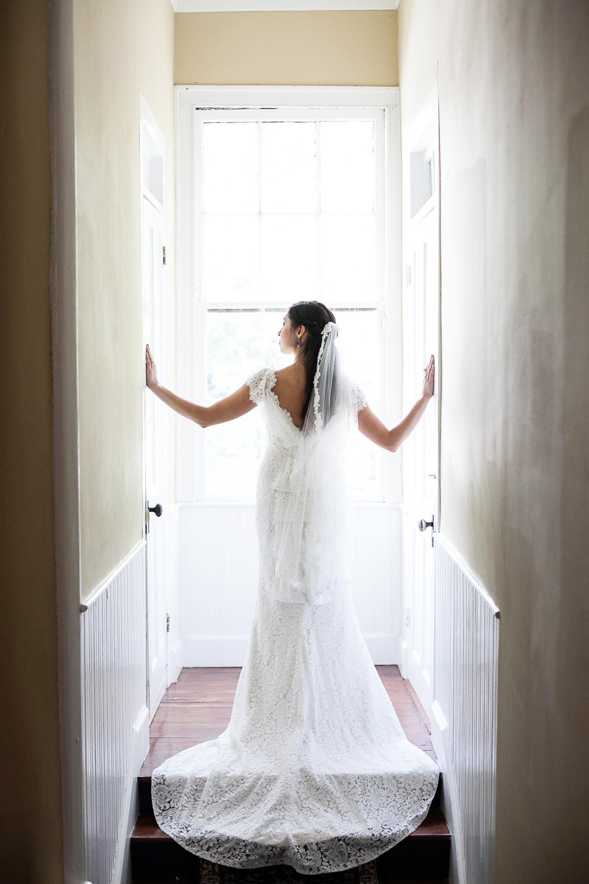 Weddings-SS-portfolio-I-0018.jpg