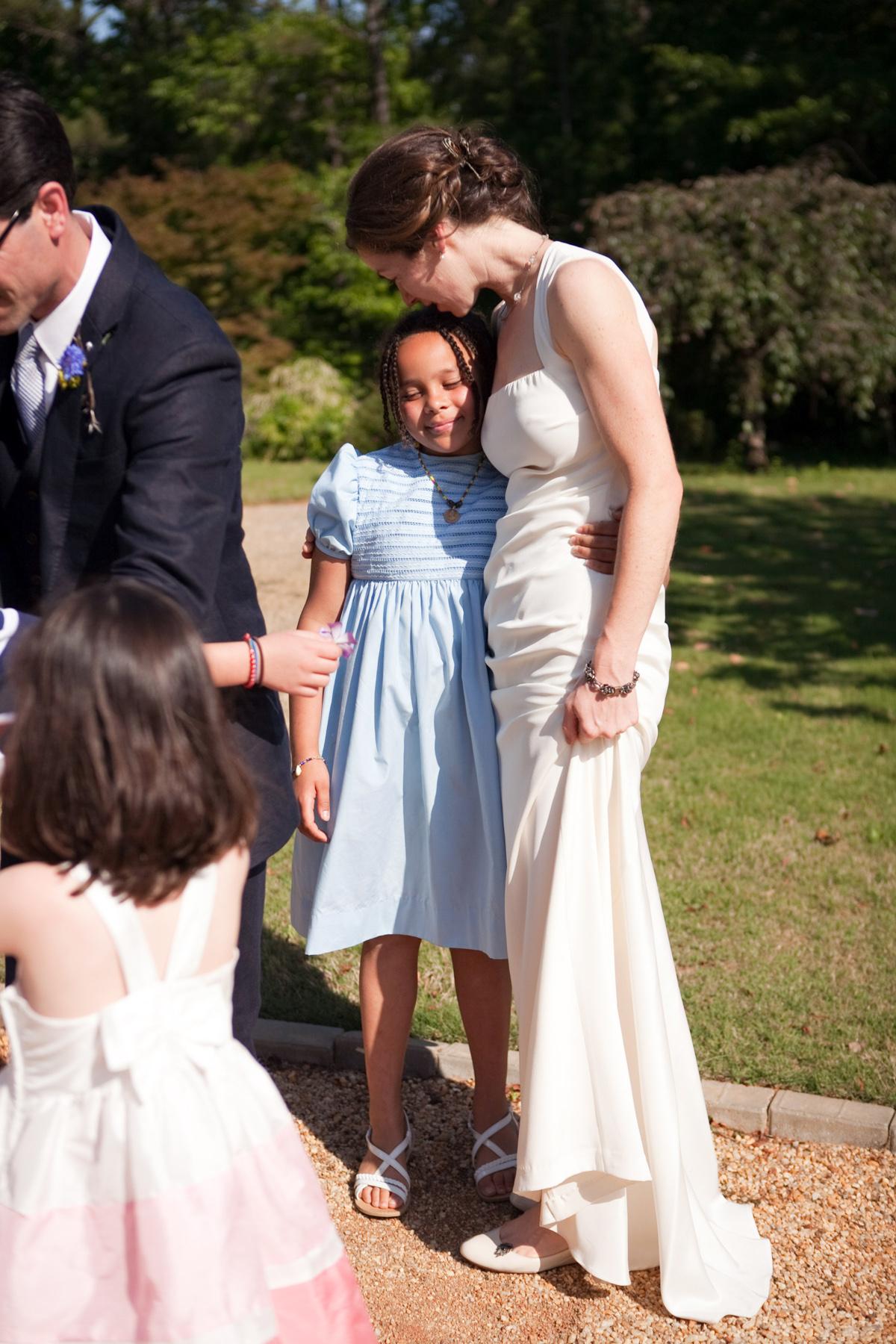 Weddings-SS-portfolio-I-0016.jpg