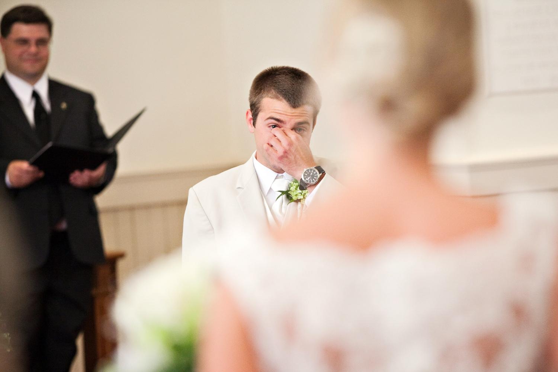 Weddings-SS-portfolio-I-0020.jpg