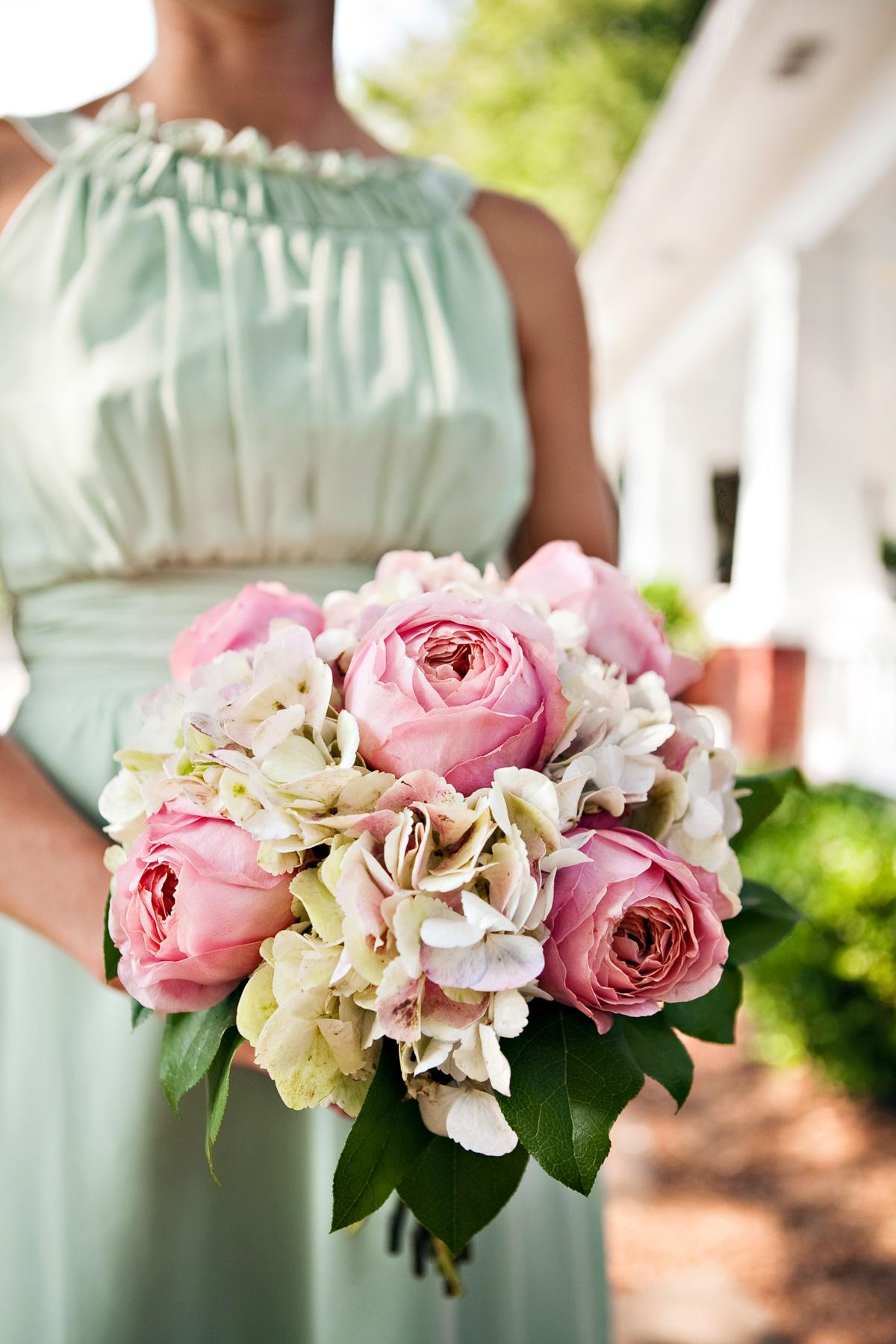 Weddings-SS-portfolio-I-0019.jpg
