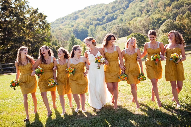 Weddings-SS-portfolio-I-0021.jpg