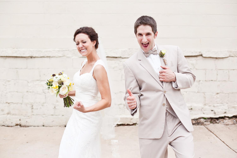 Weddings-SS-portfolio-I-0023.jpg
