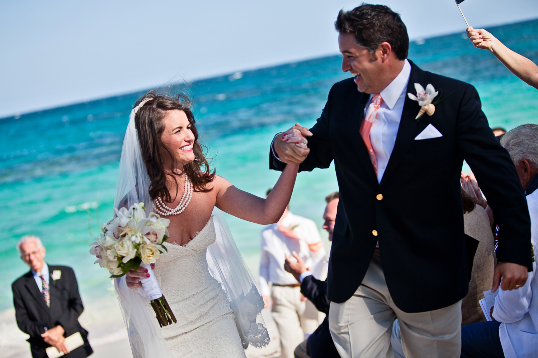 Weddings-SS-portfolio-I-0025.jpg